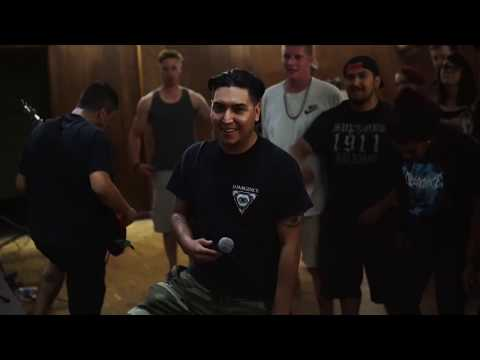 Farooq - Get 2 Work (OFFICIAL MUSIC VIDEO 2019)