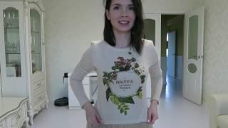 видео Другой сайт о моде, красоте и стиле жизни. Модные тенденции и тренды.