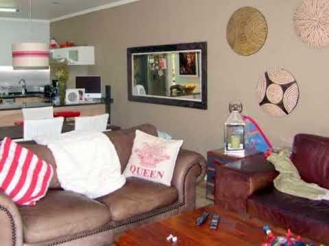 2.0 Bedroom Penthouse For Sale in Morningside, Sandton, South Africa for ZAR R 2 350 000