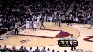 boston celtics 2010 eastern conference finals nba playoffs theme song c i u