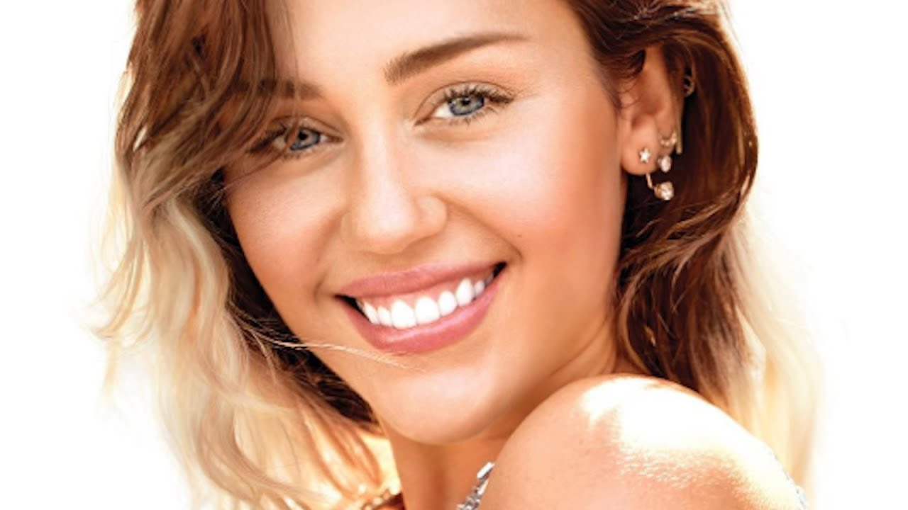 miley cyrus says u201cnever say never u201d to smoking weed again in the