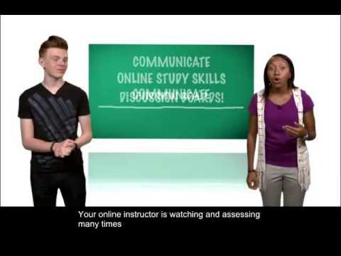 Communication Cap
