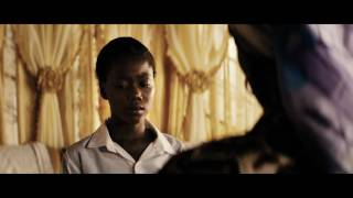 Life Above All | Trailer Cannes 2010 UN CERTAIN REGARD Oliver Schmitz