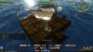 Archeage 4.0 Boat Building Which Boat Should You Build First
