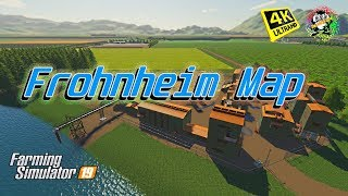 "[""Frohnheim Map"", ""tazzienate"", ""4k"", ""4k video"", ""4k resolution"", ""4k resolution video"", ""fs19"", ""fs-19"", ""fs19 mods"", ""fs19 maps"", ""farming simulator"", ""farming simulator 19"", ""farming simulator 2019"", ""farming simulator 19 mods"", ""farming simulator 19"