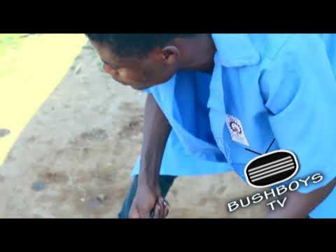 Oladips ft reminisce lalakulala dance video