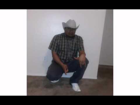 Los compás de texarkana Texas