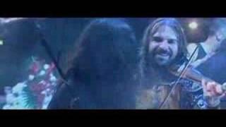 Gambar cover mago de oz - la danza del fuego (live)