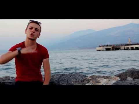 Es-key - Serkan Yılmaz - Karanlık - 2017- ( Official Video Music )
