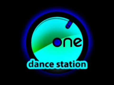 ONE FM Dance Station