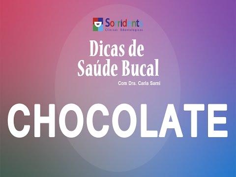 Dicas de Saúde Bucal com Dra. Carla Sarni – ...