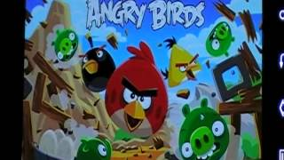 How to Get FREE Angry Bird Power-Ups!!!  100% Guaranteed!(Mobile Devices only)