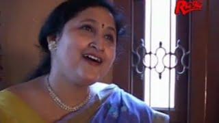 Latest Bengali Songs | PAGLA HAWA | Bengali Rabindra Sangeet