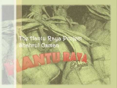 Raya Rock Anthem   -   (Suasana Di Hari Raya + Party Rock Anthem)