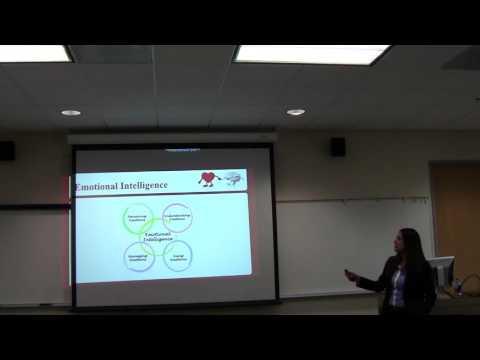 Mona Kianis Proposal Defense Presentation 2015