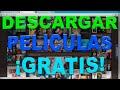 Ver y Descargar Peliculas y Series en HD totalmente gratis!!! | Parte 2