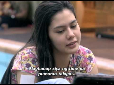 PINOY BIG BROTHER ALL IN July 31, 2014 Teaser