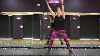 You Say by Lauren Daigle    Interactive Dance Worship Choreography
