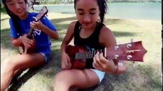 видео Алоха, Гавайи! Часть I. Гонолулу
