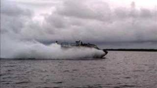 Royal Swedish Navy