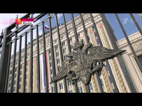 Amerikancy o Rossii v Sirii Poslednie novosti Sirii YouTube