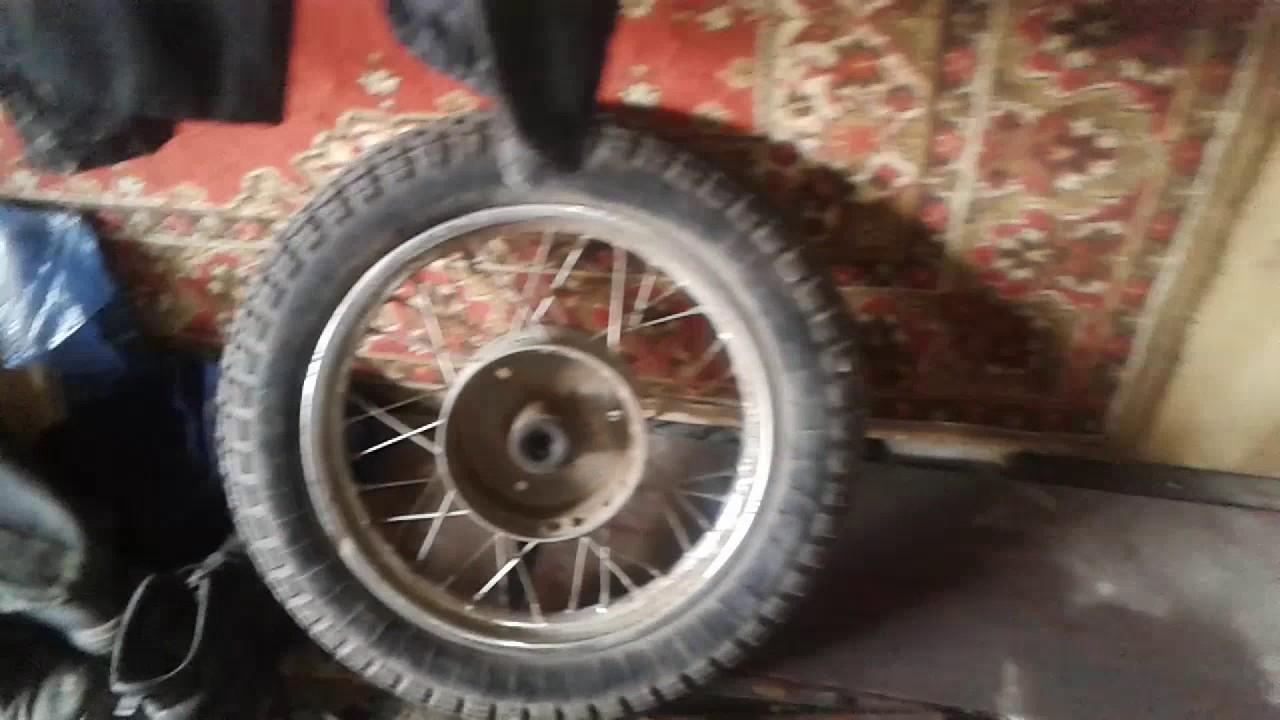 Продам боковые крышки на двигатель для мотоцикла