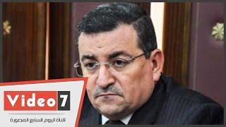 أسامة هيكل: إدراج قانون الهيئة الوطنية للانتخابات بجدول الجلسات المقبلة