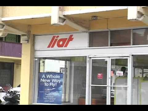 The National Workers Union has called for a review of the operational status LIAT