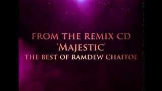 Vp Premier - Tere Aaj Janam Din Remix - Ramdew Chaitoe