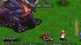 hero of allacrost