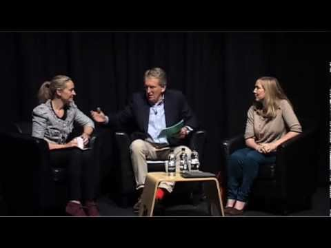 Sheffield Doc/Fest 2012: Sky Atlantic: Investing in the Future of Factual