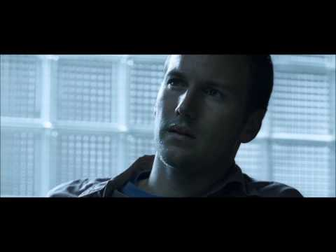 Hard Candy (2005) - Awakening Scene [HQ]