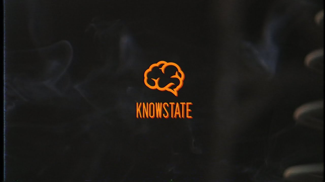 KNOWSTATE