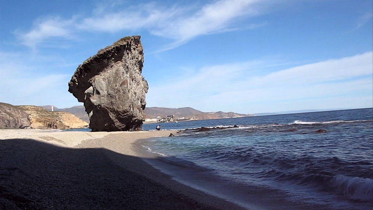 Las playas del mediterraneo estar para creeer - 1 8