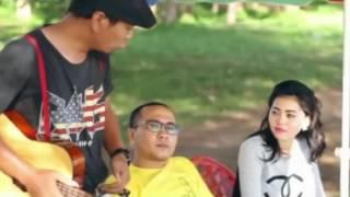 Lagu Buset Tenenew - For Mantan | Album Terbaru AJo Buset 2017