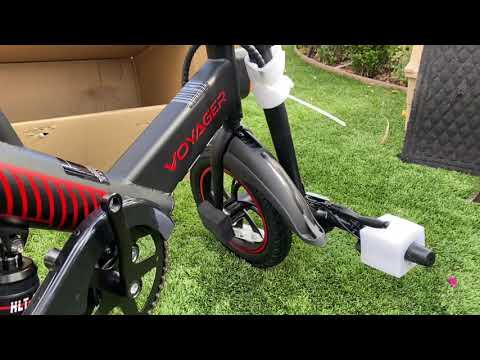 compass---voyager-electric-bike-from-costco