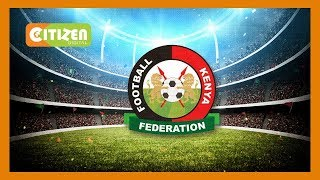 FIFA invites Sports Registrar, FKF and Sports ministry for a meeting to draw elections road map