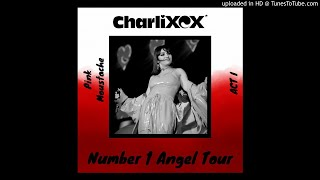 Charli XCX - ACT 1 - N1A TOUR + DOWNLOAD LINK