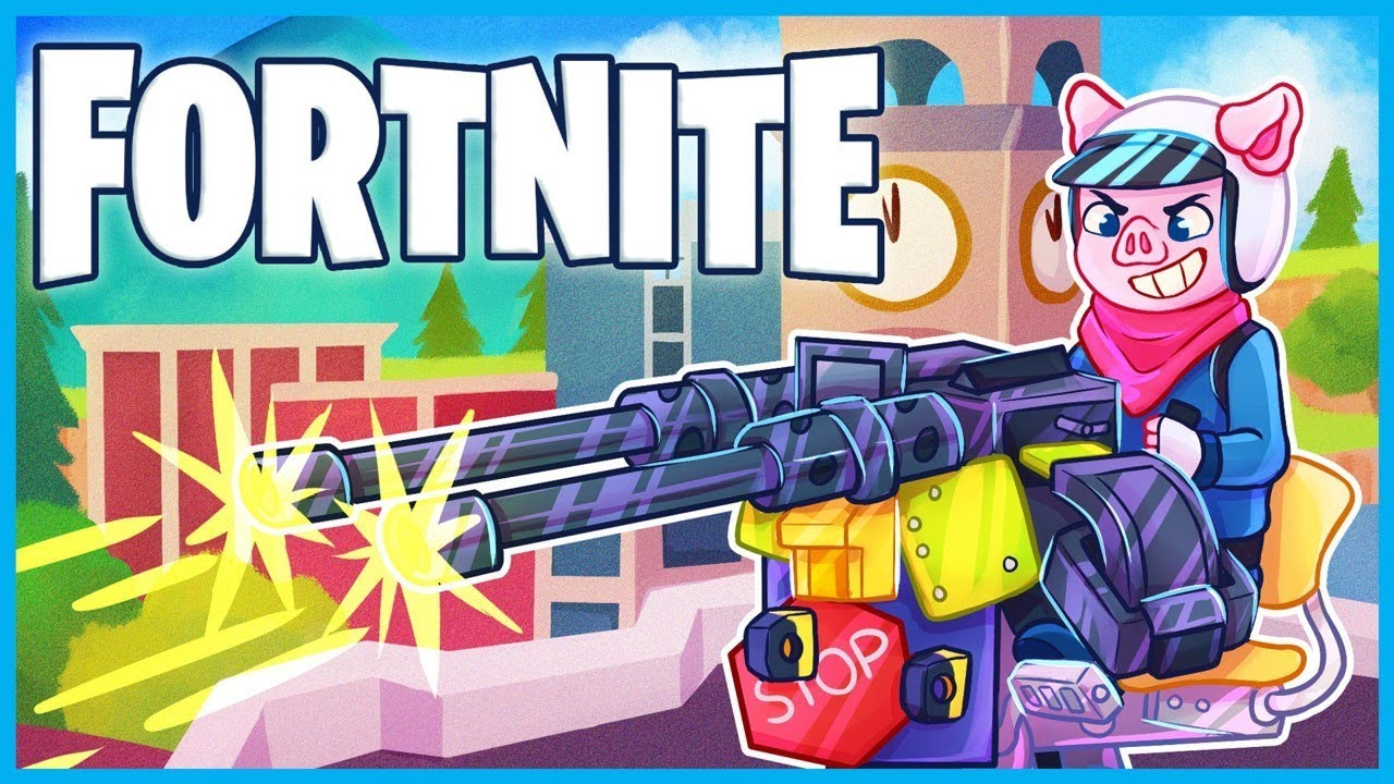 new-mounted-turrets-are-broken-in-fortnite-battle-royale-fortnite-funny-moments-fails