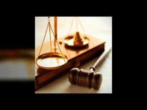 Land Use Attorney