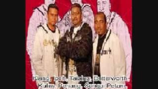 OG NANBA -KAIYELEH KAA$E ORE KILLI SONG BY OG NANBA & JB SUSAN