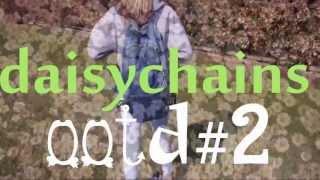 ✿Daisy chains OOTD#2✿ Thumbnail