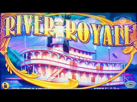 River rock casino richmond skytrain