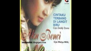 Download Lagu Anie Carera   Bagai Lilin Kecil mp3