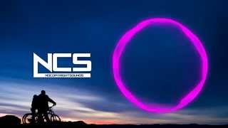 Exert - Losing You (feat. Janethan) [NCS Release]