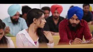 New Punjabi Songs 2014 | Convent Vs Sarkari | Anmol Sekhon | Latest Punjabi Songs 2014