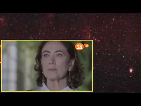 Imperio Capitulo 112 Completo HD | Lee Bailey