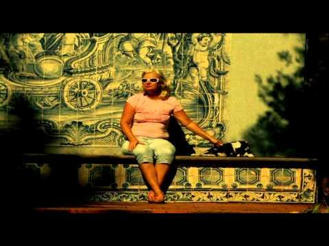 IDFA 2010 | Trailer | The Good Life