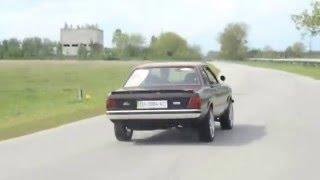 Ford Taunus1979