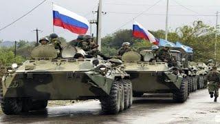 Война на Донбассе закончится после падения России через 3 года